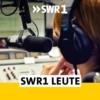 Logo of the podcast SWR1 Leute Rheinland-Pfalz