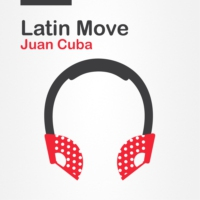 Logo du podcast Latin Move - Juan Cuba de 20H00 du 09.12.2017
