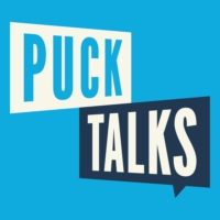 Logo du podcast Puck Talks