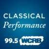 Logo of the podcast Classical Performance