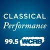 Logo du podcast Classical Performance