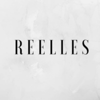 Logo of the podcast Réelles