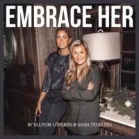 Logo of the podcast Embrace her