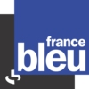 Logo of the podcast La balade du weekend de France Bleu Orléans (OT)
