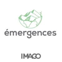 Logo du podcast Emergences