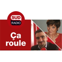 Logo of the podcast Ça roule : 1ere Partie