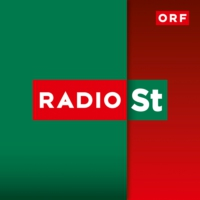 Logo of the podcast ORF Radio Steiermark - Journal um 12.30 Uhr