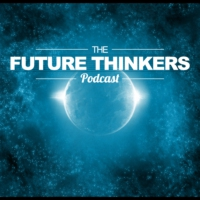 Logo of the podcast Future Thinkers