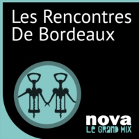 Logo of the podcast Rencontre avec François And The Atlas Mountains
