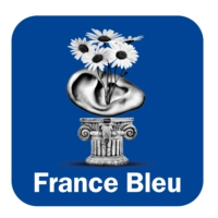 Logo du podcast les Experts du bricolage France Bleu Touraine