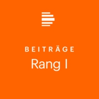 Logo du podcast Biennale in Wiesbaden  - Theater zu Supermärkten