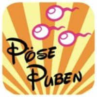 Logo of the podcast PP.02.10-Die-wie-man-fi__en-dekliniert-Folge