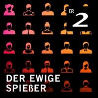 Logo of the podcast Der ewige Spießer - Das Hörspiel