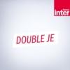 Logo du podcast Double Je