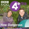 Logo of the podcast How Dangerous