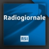 Logo of the podcast Radiogiornale