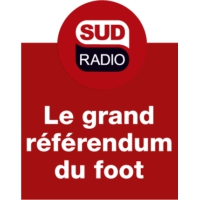 Logo of the podcast La popularité de F. Hollande va-t-elle remonter pendant l'Euro?