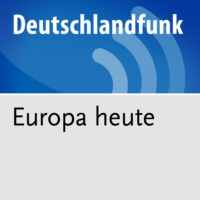 Logo of the podcast EU und Polen - Warschaus skeptisches Abwarten