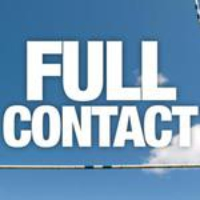 Logo du podcast Full Contact - Sunday, March 29
