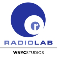 Logo du podcast Inside Radiolab (Video)