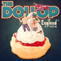 Logo of the podcast The Dollop - England & UK