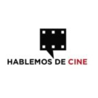 Logo of the podcast Hablemos de Cine #48: Siete