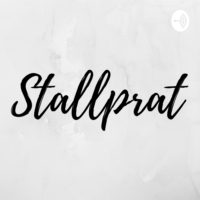 Logo of the podcast Stallprat