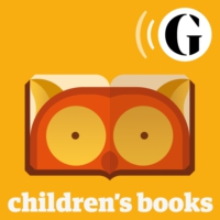 Logo of the podcast Colm Tóibín on the women in his fiction – books podcast