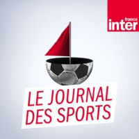 Logo du podcast Le journal des sports 16.02.2020