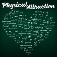 Logo of the podcast Physical Attraction