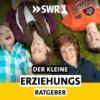 Logo of the podcast SWR1 RP - der kleine Erziehungsratgeber
