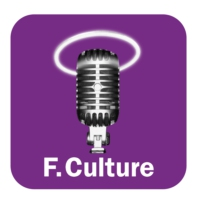Logo du podcast France Culture - Les Racines du ciel