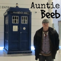 Logo du podcast Episode 7091 - Auntie Beeb