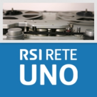 Logo du podcast RSI Uno - Il documentario
