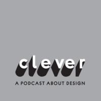Logo du podcast Clever