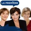 Logo of the podcast RTBF La Première - Le Journal de 13h