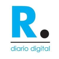Logo of the podcast Pistas de Diario Digital LARAZON.CO