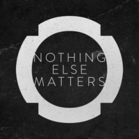 Logo of the podcast Danny Howard Presents... Nothing Else Matters Radio