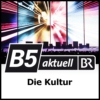 Logo of the podcast Die Kultur - B5 aktuell