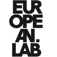 Logo of the podcast RADIO LAB Jour #1- Ouverture du forum European - Vincent Carry