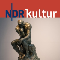 Logo of the podcast NDR Kultur - NachGedacht