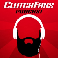 Logo du podcast On De'Anthony Melton and the Rockets 2018 Draft, plus LeBron and free agency