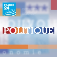Logo du podcast France : une recomposition politique est-elle possible ? (partie 1)