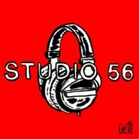 Logo of the podcast Studio 56