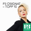 Logo of the podcast P3 Osignat - Topp 10