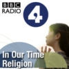 Logo of the podcast BBC Radio 4 - In Our Time Archive: Religion