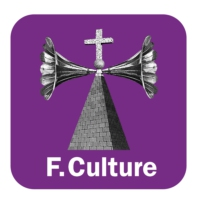 Logo du podcast Le Christ roi