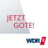 Logo of the podcast WDR 2 Jetzt Gote!