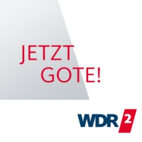 Logo of the podcast Rote Bete: Jetzt genau richtig