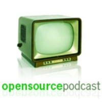 Logo of the podcast 288 Automatisiertes Testen mit Visual Studio 2012 - Teststufen